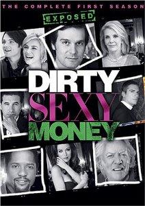 Watch Movie dirty-sexy-money-season-1