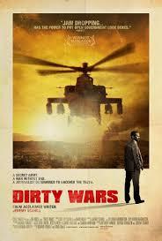 Watch Movie dirty-wars