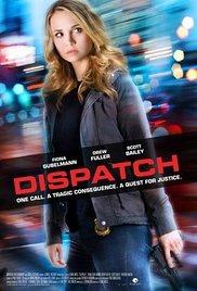 Watch Movie dispatch