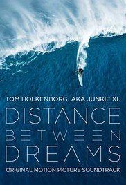 Watch Movie distance-between-dreams