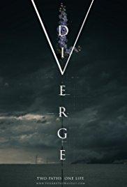 Watch Movie diverge