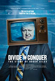 Watch Movie divide-and-conquer-the-story-of-roger-ailes