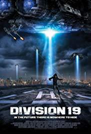 Watch Movie division-19