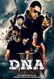 Watch Movie dna-2-bloodline