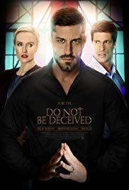 Watch Movie do-not-be-deceived