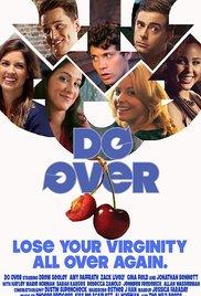 Watch Movie do-over
