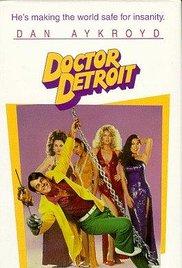 Watch Movie doctor-detroit