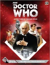 Watch Movie doctor-who-doctor-who-classic-season-19