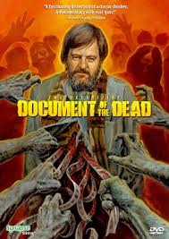 Watch Movie document-of-the-dead