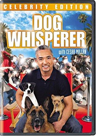 Dog Whisperer with Cesar Millan - Season 2