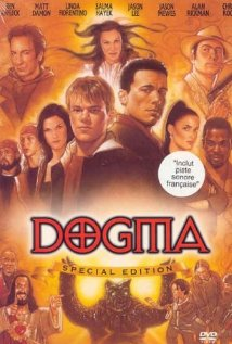Watch Movie dogma