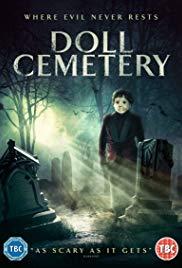 Watch Movie doll-cemetery