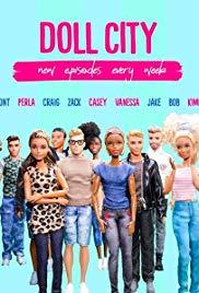 Watch Movie doll-city-season-2