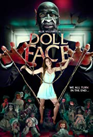 Watch Movie doll-face