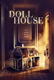Watch Movie doll-house