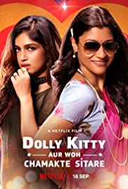 Watch Movie dolly-kitty-and-those-twinkling-stars