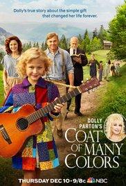 Watch Movie dolly-parton-s-coat-of-many-colors