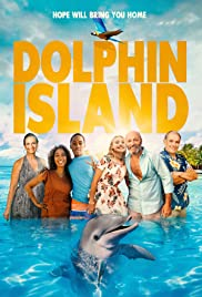 Watch Movie dolphin-island
