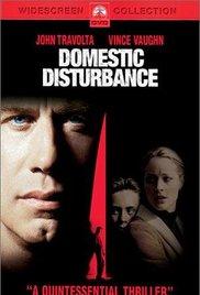 Watch Movie domestic-disturbance