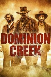 Watch Movie dominion-creek-season-1