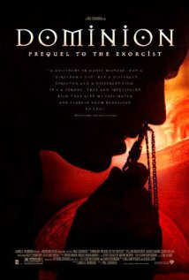 Watch Movie dominion-prequel-to-the-exorcist