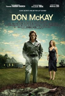 Watch Movie don-mckay