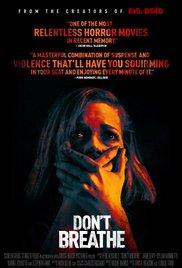 Watch Movie don-t-breathe