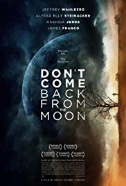 Watch Movie don-t-come-back-from-the-moon