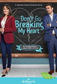 Watch Movie don-t-go-breaking-my-heart