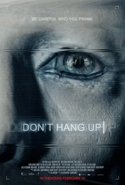 Watch Movie don-t-hang-up