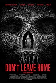 Watch Movie don-t-leave-home