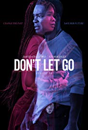 Watch Movie don-t-let-go