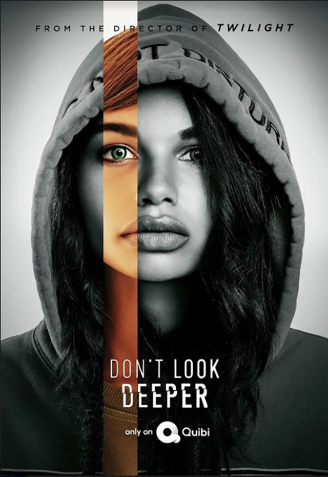 Watch Movie don-t-look-deeper-season-1