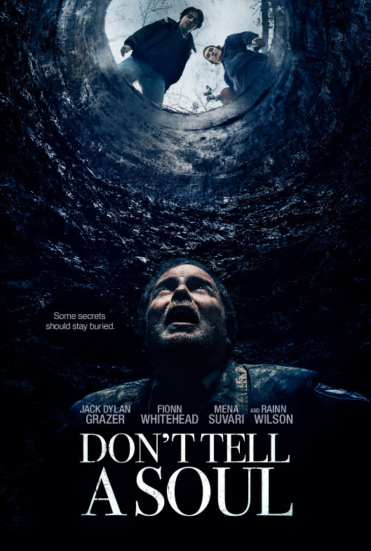 Watch Movie don-t-tell-a-soul