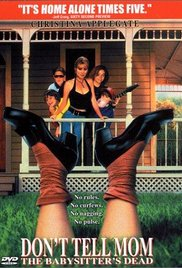 Watch Movie don-t-tell-mom-the-babysitter-s-dead