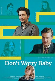 Watch Movie dont-worry-baby