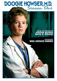 Watch Movie doogie-howser-m-d-season-2