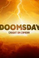 Watch Movie doomsday-caught-on-camera-season-1