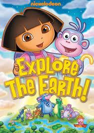 Watch Movie dora-the-explorer-season-5