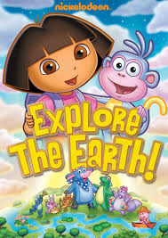 Watch Movie dora-the-explorer-season-8