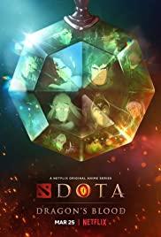 Watch Movie dota-dragon-s-blood-season-1