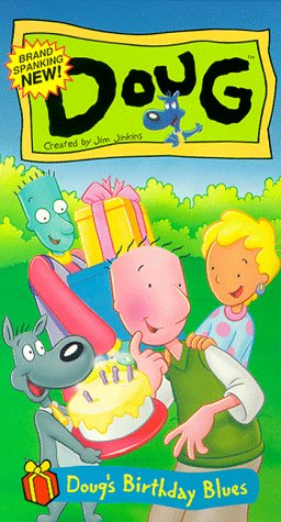 Watch Movie doug-season-2