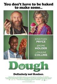 Watch Movie dough-2015