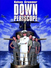 Watch Movie down-periscope