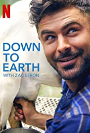 Watch Movie down-to-earth-with-zac-efron-season-1