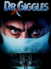 Watch Movie dr-giggles