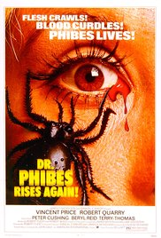 Watch Movie dr-phibes-rises-again