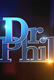 Watch Movie dr-phil-season-13