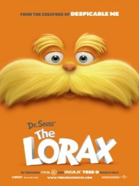 Watch Movie dr-seuss-the-lorax