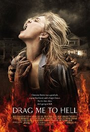 Watch Movie drag-me-to-hell